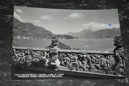 3364   Villa Balbianello, Lago Di Como - Como