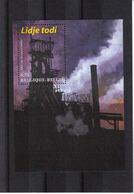 BLOK 111 Lidje Todi 2004 POSTFRIS** - Blocks & Kleinbögen 1962-....