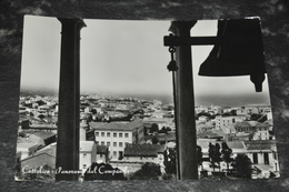 3369   CATTOLICA - Panorama Dal Campanile - Italië