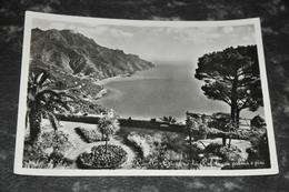 3374   Giardino Dei  Rufoli, Ravello - Salerno