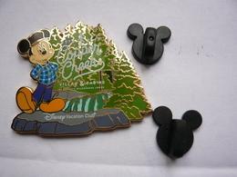 Big Pin S Disney  4,5 X 4 Cm Neuf - Disney