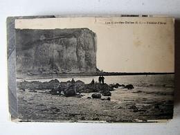FRANCE - Lot 44 - 50 Anciennes Cartes Postales Différentes - Postcards