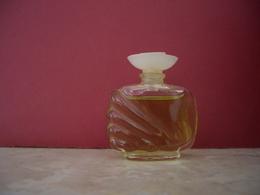 Miniature Lauder Beautiful Parfum 3.5ml - Miniatures Womens' Fragrances (without Box)