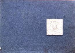 """10 Dessins """"Pointes Sèches"""" Sur Papier à La Main De L'artiste De Michelis N° 16/16 - Ditali Da Cucito"""