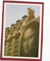 """LA JOCONDE MONA LISA  """"LA PHOTOGRAPHIE CONTEMPORAINE DE LUXE  """"  PHOTO DE PHILIPPE ETIENNE -  PARIS RUE DU LOUVRE - Illustrateurs & Photographes"""