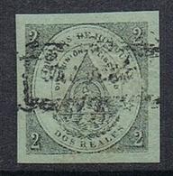 HONDURAS N°6 N* - Honduras