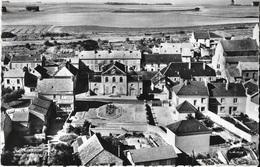 51 VILLE EN TARDENOIS - En Avion Au Dessus De - La Mairie Et La Place - Semi Moderne - Autres Communes