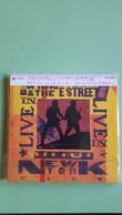 Bruce Springsteen, Live In New York City - Rock