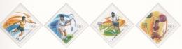 India 2000 Sydney Olympic Games     MNH/**   (H41) - Zomer 2000: Sydney