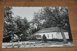 4440- Schilde, Retraitehuis Regina Pacis, Kluis - Eglises Et Couvents