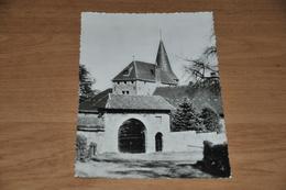 4439- La Calamine  Neu Moresnet, Chateau  Eyneburg - Kelmis
