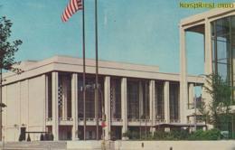 New York State Theatre [AA4 2.182 - Non Classés