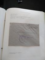 CENSURA MILITAR  BURGOS BURGO DE OSMA  CAMPO DE CONCENTRACION DE   PRISIONEROS DE GUERRA   Guerra Civil Española ESPAÑA - 1931-Today: 2nd Rep - ... Juan Carlos I