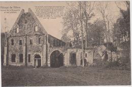 Abbaye De Villers La Ville   Lot De 7 Cartes - Villers-la-Ville