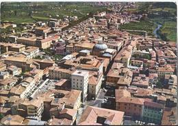 Rieti - Veduta Panoramica Aerea - H4618 - Rieti