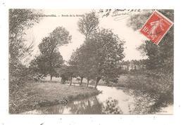 Quiberville-Bords De La Rivière-(C.6980) - France