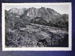 VENETO -VICENZA -STARO -F.G. - Vicenza