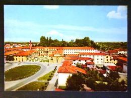 VENETO -VICENZA -ROSSANO VENETO GALLIERA -F.G. - Vicenza