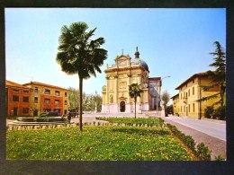 VENETO -VICENZA -SANDRIGO -F.G. - Vicenza