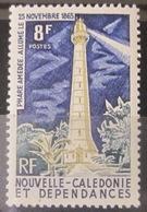 Nouvelle-Calédonie - YT 327 ** - Neufs