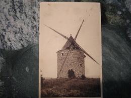Montfuron Le Moulin - Sonstige Gemeinden