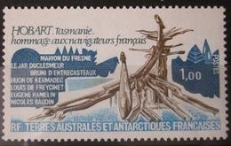TAAF - YT 77 ** - Terres Australes Et Antarctiques Françaises (TAAF)
