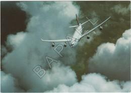Compagnie Aérienne Lufthansa - Airbus A340-300 - 1946-....: Moderne