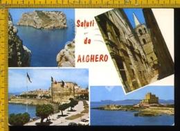 Sassari Alghero - Sassari