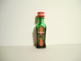 Mignon Amaro Dokator - Miniatures
