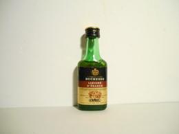 Mignon Amaro Duchesse - Miniatures