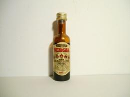 Mignon Amaro Leib Bergia - Miniatures