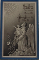 Anna Eugenia Seraphina Borm-doel-prosperpolder 1908-1912 - Devotion Images