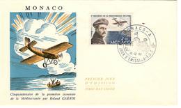 7788 - ROLAND GARROS - Avions