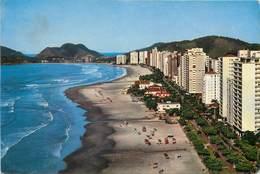 D1392 Guaruja - Brazil
