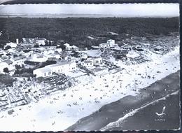 LONGEVILLE 1964 - Otros Municipios