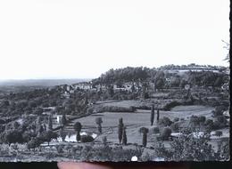 AYEN - Autres Communes