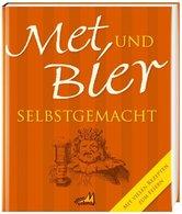 Met Und Bier Selbstgemacht - Food & Drinks