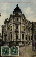 BRESIL - PORTO ALEGRE EDIFICIO DO BANCO DA PROVINCIA - Porto Alegre