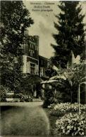 Messancy - Chateau Muller Tesch - Messancy
