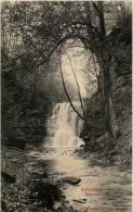Heiligenstadt - Wasserfall - Heiligenstadt