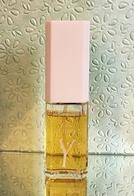 """Ancien Flacon Eau De Toilette Spray """"Y"""" De  YVES SAINT LAURENT 30 Ml - Parfums"""
