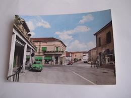 Rovigo - Contarina Crocevia Belvedere - Rovigo