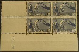 FRANCE Coin Daté  N° 396 N** Cote 175€ - 1930-1939