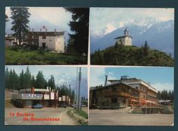 LA ROSIERE DE MONTVALEZAN - Multivues - Autres Communes