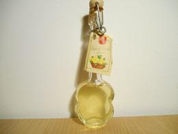 Mignon Elisir Di Limone - Miniatures