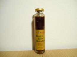 Mignon Amaro San Cristoforo - Miniatures