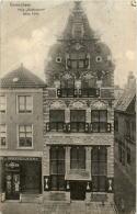 Gorinchem - Huis Bethlehem - Gorinchem