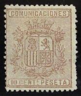 España 153B * - Nuevos