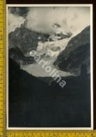 Aosta Entreves Fotografia - Aosta