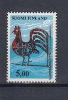 Finnland (AK) Michel Cat.No. Mnh/** 798y - Finland